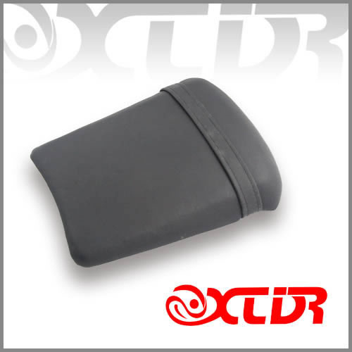 Rearseat CMD-SEAT005