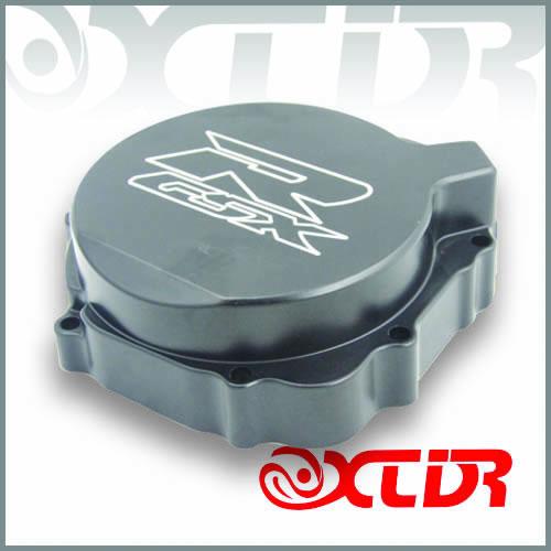 Stator Cover CMD-EC03-2