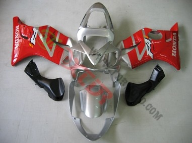 Honda CBR600(F4I) TDR-F095