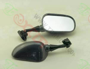 Honda Rearview Mirror MT073