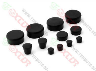 Suzuki Frame Plugs MT261-006