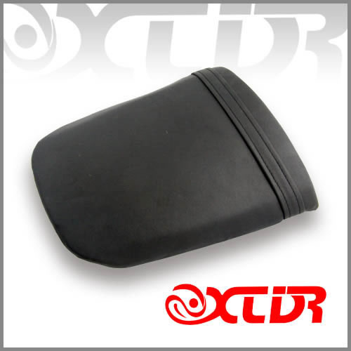Rearseat CMD-SEAT014