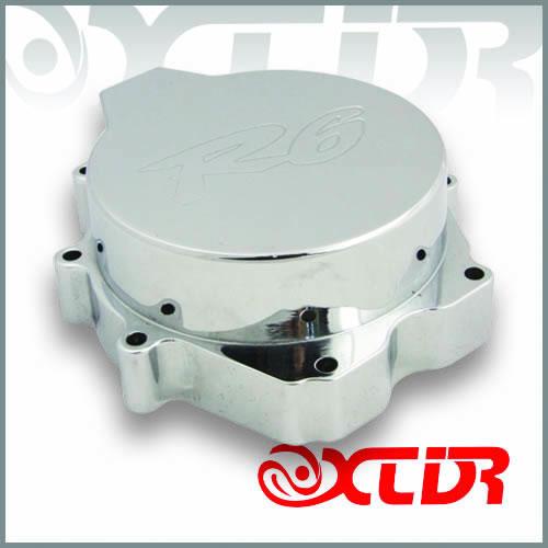 Stator Cover CMD-EC05