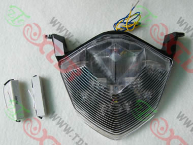 Kawasaki Tail Lights MT199