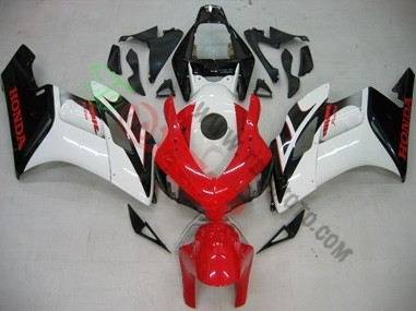Honda CBR1000(04-05) TDR-F022