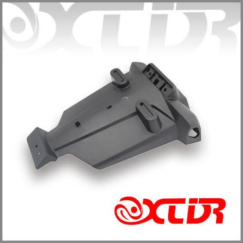 Rear Fender CMD-RF11