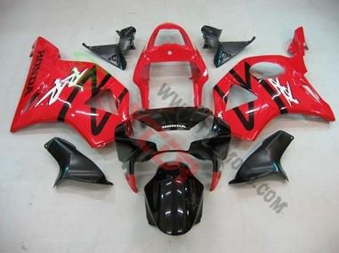 Honda CBR954(02-03) TDR-F079