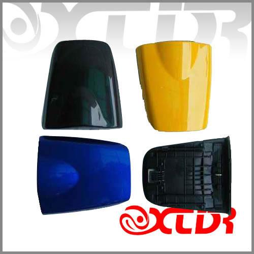 seat cowl CMD-SC010