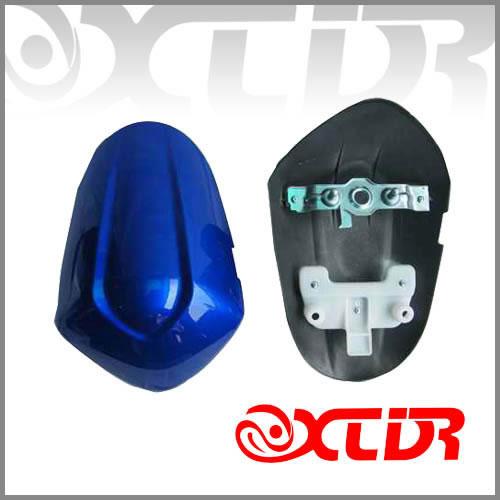 seat cowl CMD-SC002