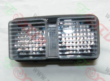 Honda Tail Light MT189