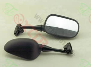 Suzuki Rearview Mirror MT071