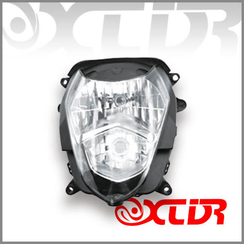 Head Light K3 1000