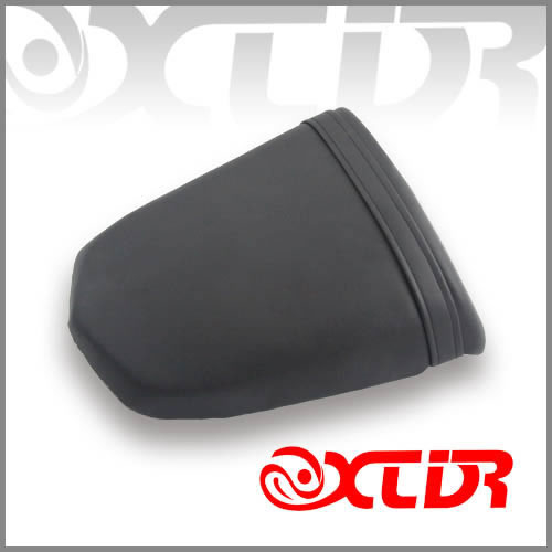 Rearseat CMD-SEAT010