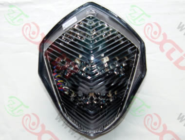 Suzuki Tail Light MT033