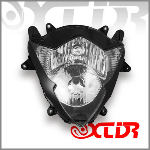 Head Light K5 1000