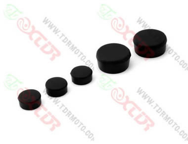 Yamaha Frame Plugs MT261-004