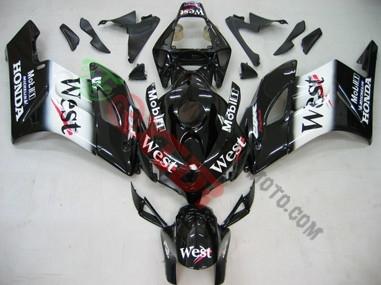 Honda CBR1000(04-05) TDR-F026