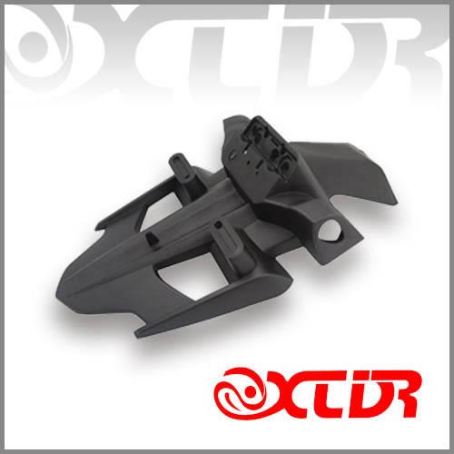 Rear Fender CMD-RF09
