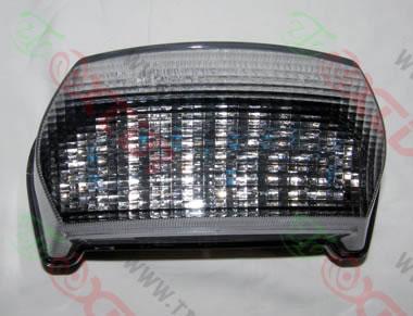 Kawasaki Tail Light MT192