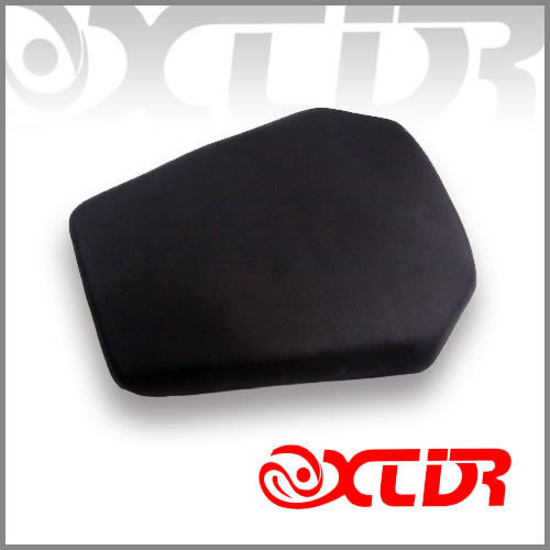 Rearseat CMD-SEAT015