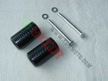 Honda Frame Sliders MT219-021