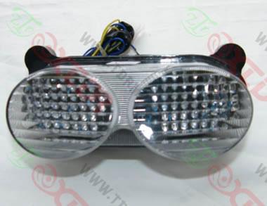 Kawasaki Tail Light MT188