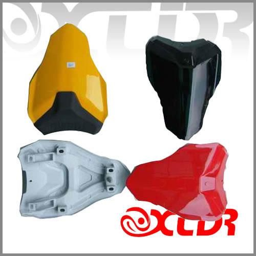 seat cowl CMD-SC015