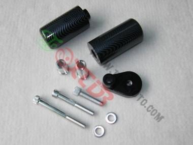 Yamaha Frame Sliders MT219-045