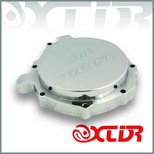 Stator Cover CMD-EC01