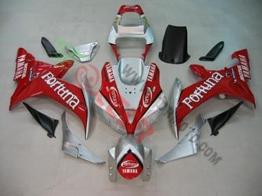 Yamaha YZF1000(02-03) TDR-F272