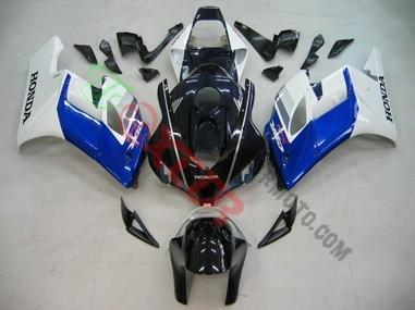 Honda CBR1000(04-05) TDR-F018