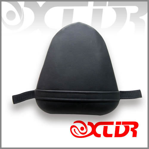 Rearseat CMD-SEAT001 (R6 08-09)