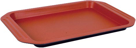 Rectangular Pan