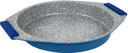 Round Pan
