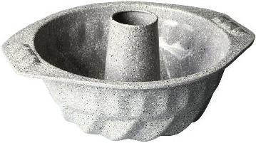 Bundform Pan