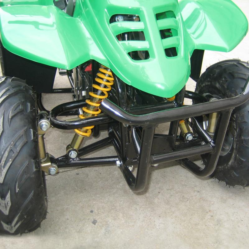 500W 36V HL-A414E Hengli Electric Pocket Bike Yongkang