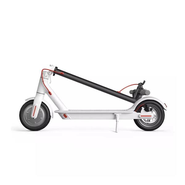 Electric scooter HL-EM02
