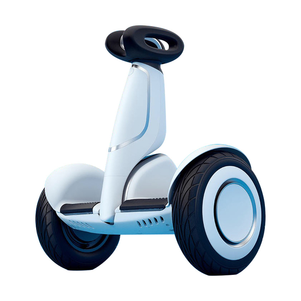 Electric scooter HL-P9