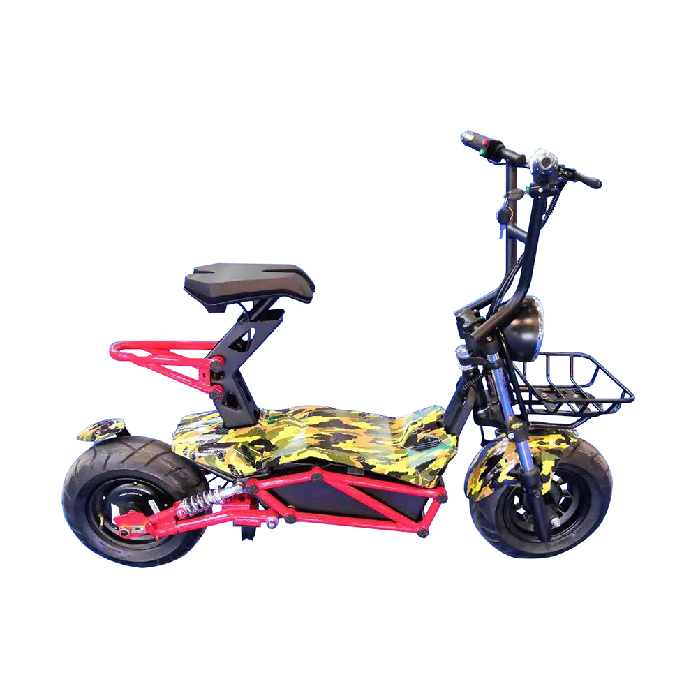 Electric scooter HL-E005B