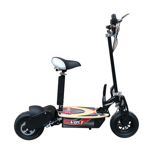 Electric scooter  HL-E98
