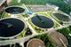 解决方案-污水处理厂