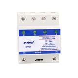 EPP50T三相电源浪涌保护器-EPP50T