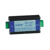 EPL系列三线制接线式浪涌保护器-EPL系列(三线制)