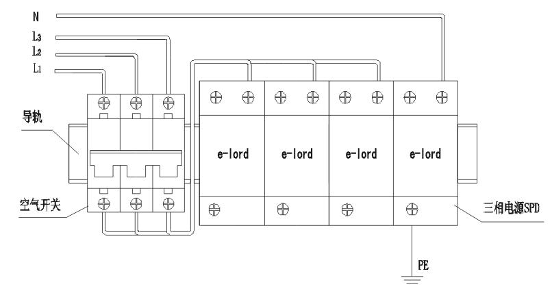 eppf系列风能电源浪涌保护器接线图.jpg