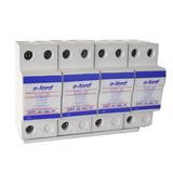 EPPT1 40-385高能电源浪涌保护器-EPPT1 40-385
