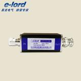EPC75-40B视频信号浪涌保护器-EPC75-40B
