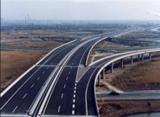 高速公路防雷解决方案
