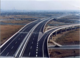 杭州绕城高速公路监控系统spd智能监管