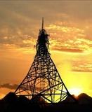 移动通信基站防雷解决方案