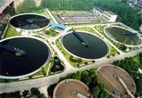 污水处理厂防雷解决方案